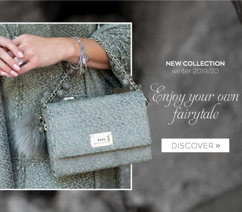 Womens Luxury Clothes Online Store Luna Fashion House