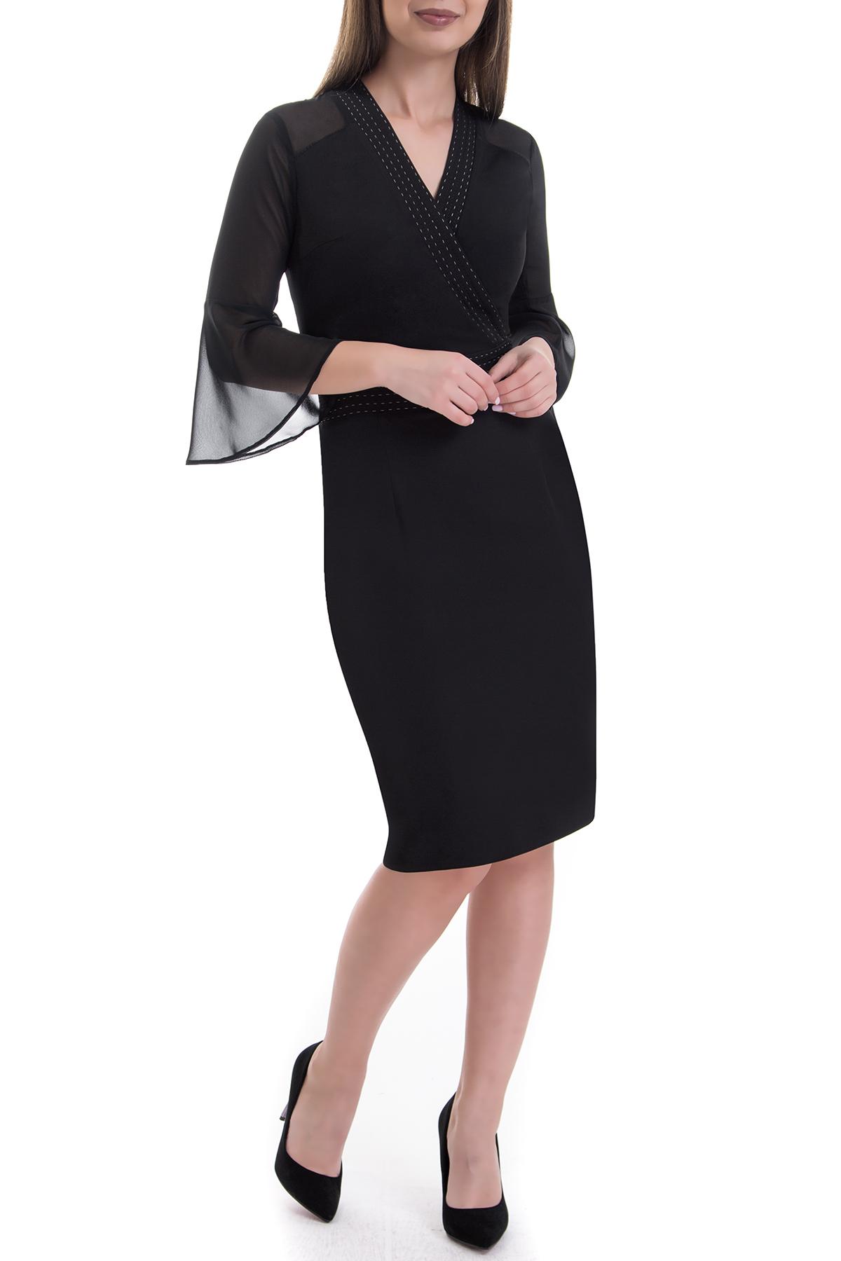 NARROW DRESS HANA