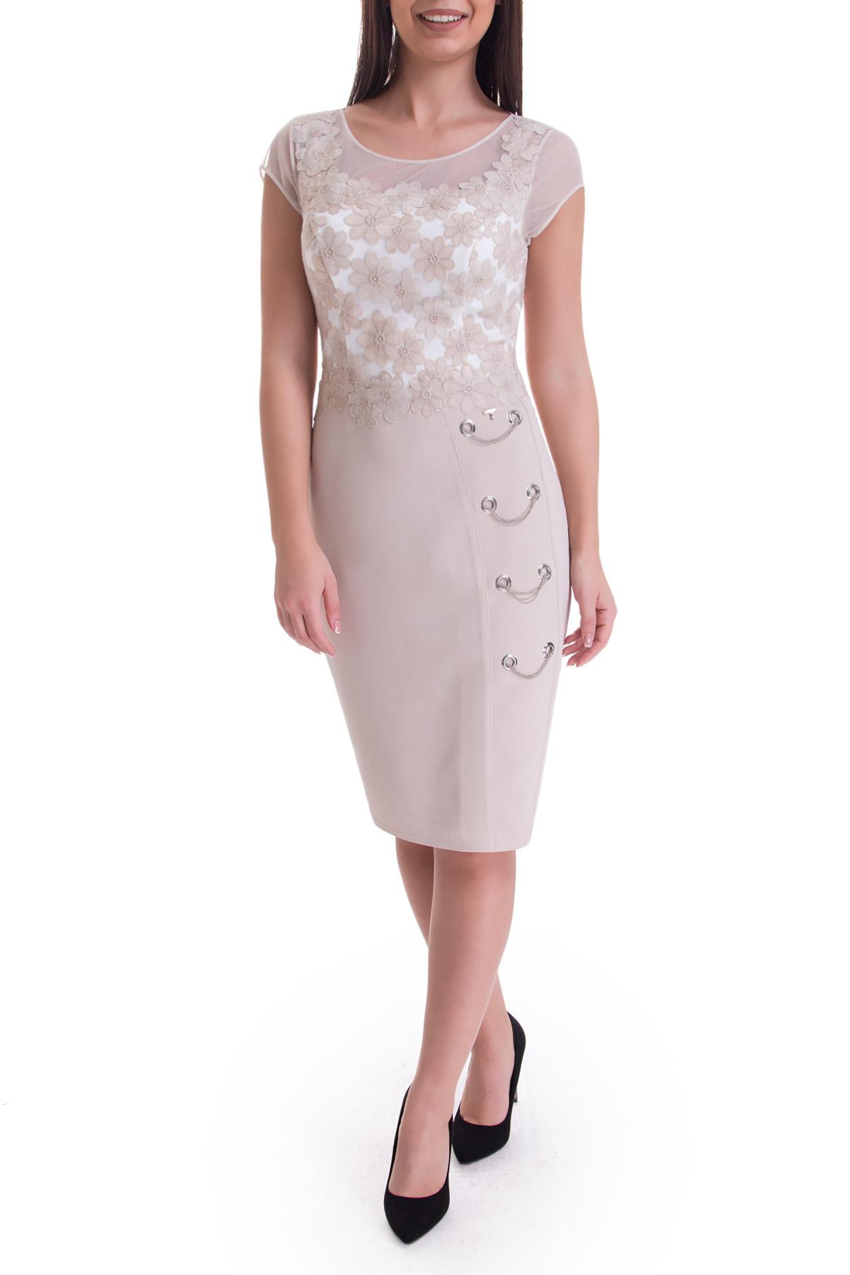 NARROW DRESS FANI 2