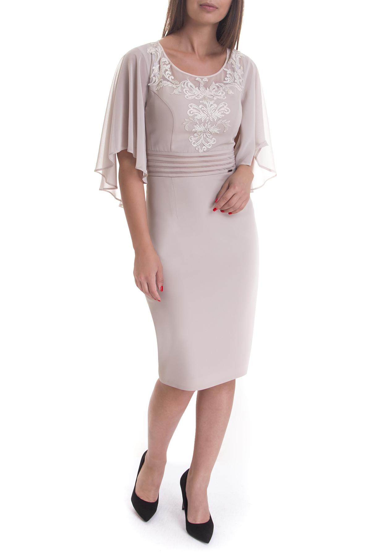 NARROW DRESS BETA