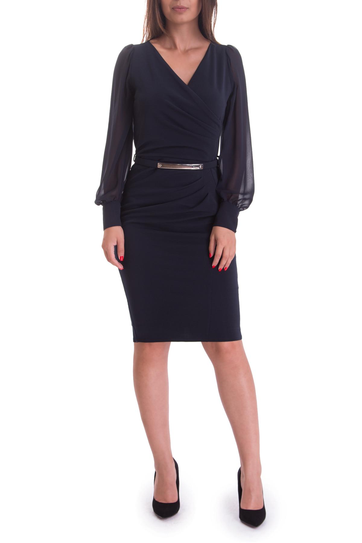 NARROW DRESS OLIVERA 2