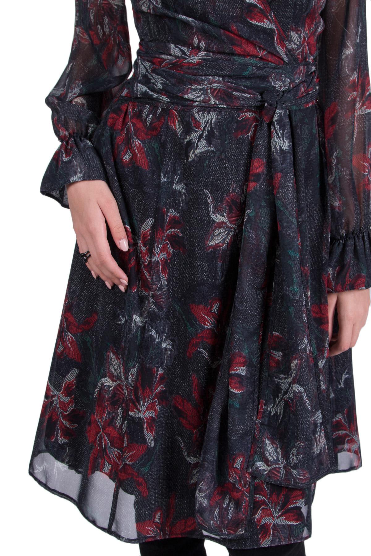 WIDE DRESS SOFIJA