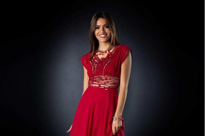 Kako odabrati savršenu haljinu za svečane prilike