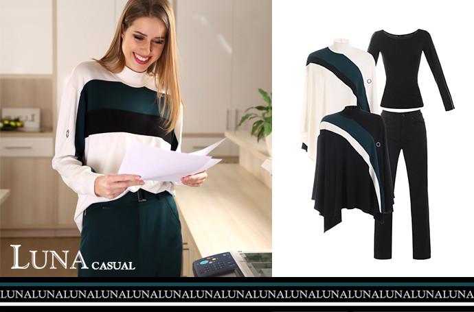 Šta je to SMART CASUAL stil odevanja?