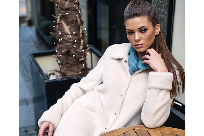Luna kaputi: 5 načina kako odabrati savršeni kaput za zimu