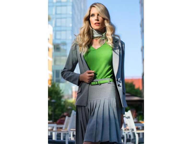 Luna Jesen 2021 - outfit 10