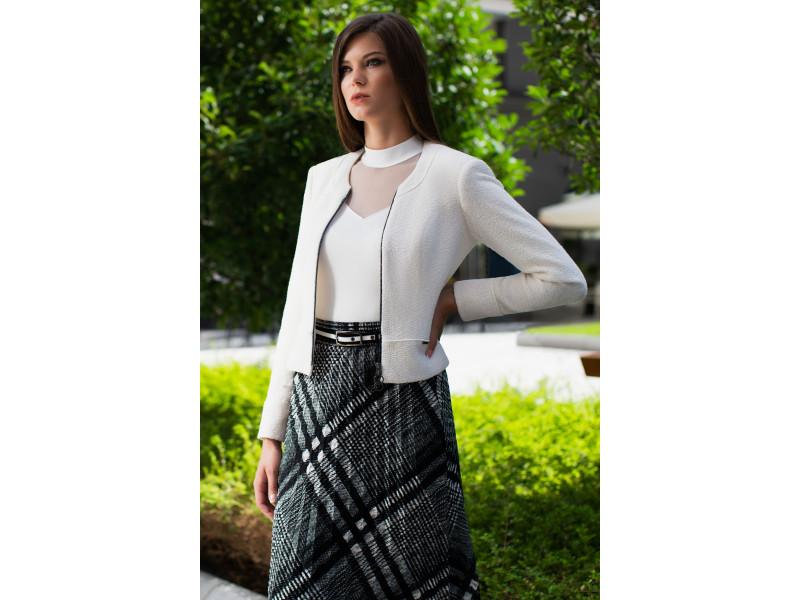 Luna Jesen 2021 - outfit 14