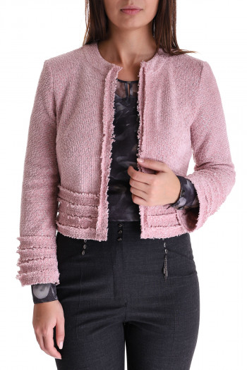 SWEATER FEDRA