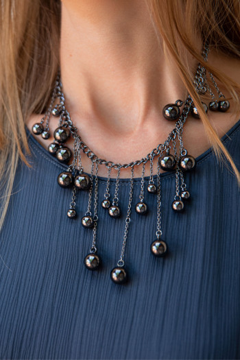 NECKLACE FEDRA
