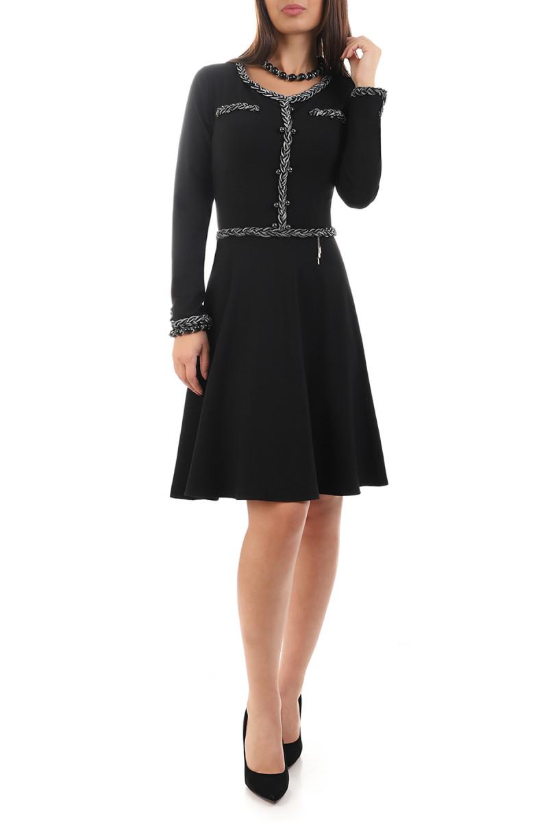 SHORT DRESS SIMONA